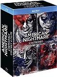 American Nightmare-L'intégrale-Coffret 4 Films [Blu-Ray + Digital]