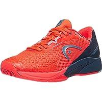 HEAD Men's Revolt Pro 3.5 Tennis Shoe