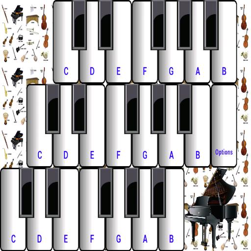 Musikinstrumente - Sitar-gitarre