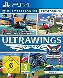 Ultrawings (PlayStation VR)