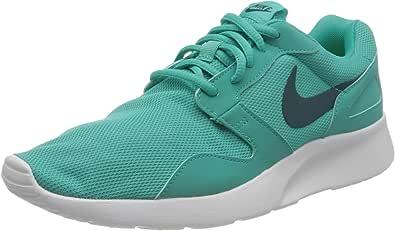 Nike Kaishi (32.2), Scarpe da Running Uomo
