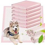 ACE2ACE Almohadillas De Entrenamiento Para Mascotas Empapadores Para Entrenamiento Para Perrosy Cachorros Para 100% Libre De