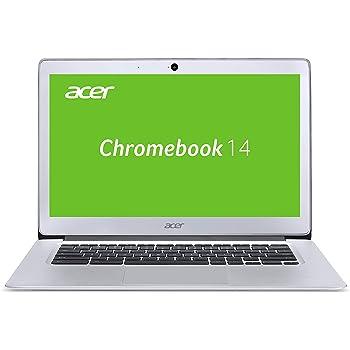 Acer Chromebook CB3-431 – 29,5 cm (11,6 pulgadas HD