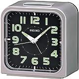 سيكو ساعات للمكتب بلاستيك انالوج، QHK025SL