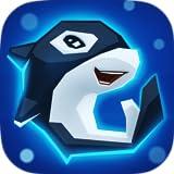 Pixel Orca - Dashy Smash Free
