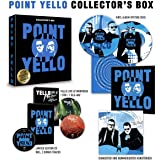 Point (Collector's Box)