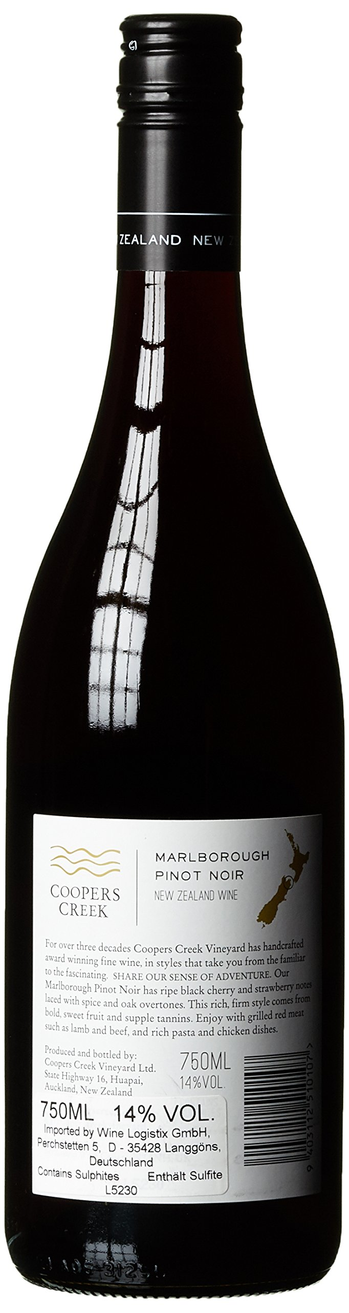 Coopers-Creek-Marlborough-Pinot-Noir-Sptburgunder-2013-trocken-3-x-075-l