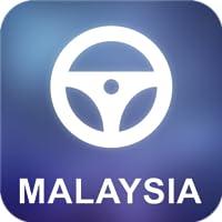 Malaysia Offline-Navigation