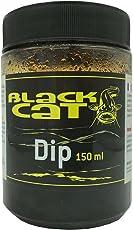 Black Cat Dip für Cunks & Boilies