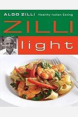 Zilli Light Hardcover