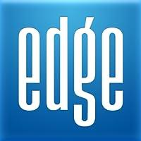 EDGE Gay/Lesbian News Reader