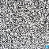 Bentonit Gran 0,5-2 mm 30kg