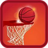 Basket Shoot...