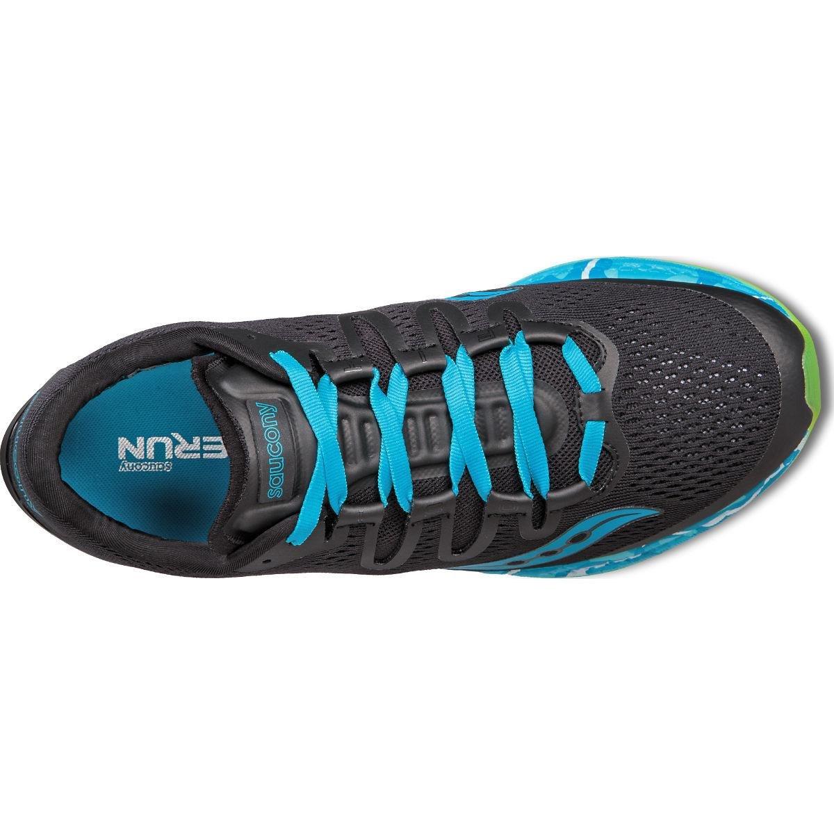 Saucony Freedom ISO Zapatillas de Deporte para Hombre Moda Moda Moda Ofertastop fe0155