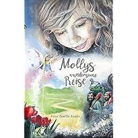 Mollys wundersame Reise