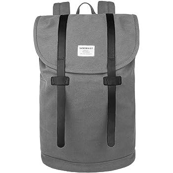 High Quality Urban Backpack Sand Qvist Stig Large 14 L fe03d9a453