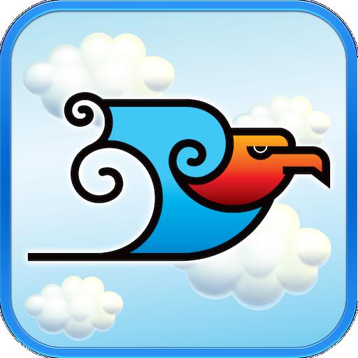 Stick Birds Challenging -