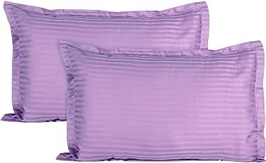 PumPum Ultra Premium Pillow with Pillow Cover