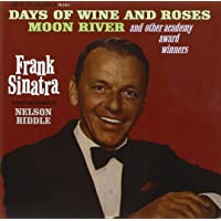Days of Wine and Roses, Moon River and Other Acade