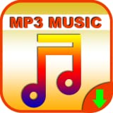 Music : Downloader MP3 Songs Download For Free