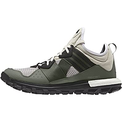 030fa46ae9d2a adidas Men s Response Tr Running Shoes  Amazon.co.uk  Shoes   Bags