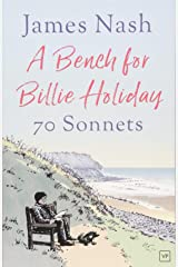 Bench for Billie Holiday: 70 Sonnets Paperback