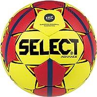 Select Unisex – Erwachsene Advance Handball