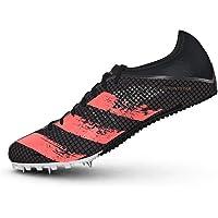 adidas Sprintstar, Scarpe da Corsa Uomo