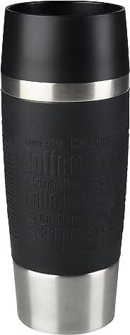 Tefal Travel Mug 0.36L