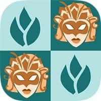 Find The Mask - Venetian Carnival PRO