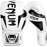 Venum Unisex Adult Elite Boxing Gloves