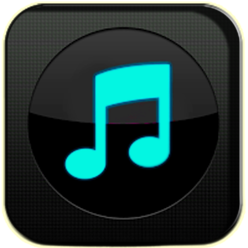 mp3 music downloader Id Audio