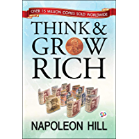 Think and Grow Rich (GP Self-Help Collection Book 2)