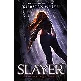 Slayer (Volume 1)