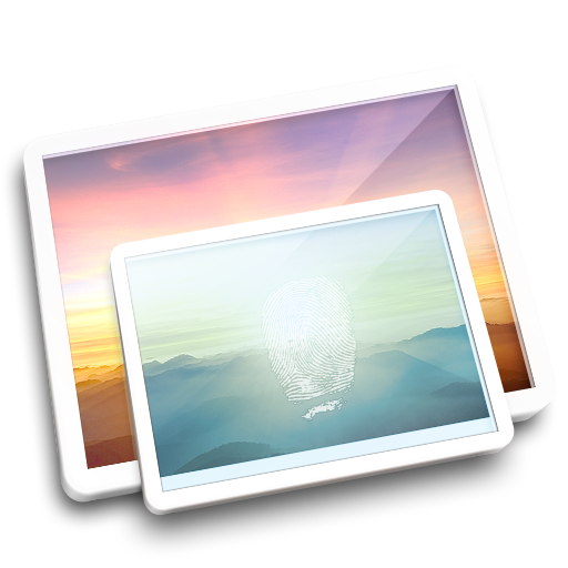 touch-file-manager-free