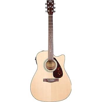 fender cd60ce black cutaway acoustic electric guitar musical instruments. Black Bedroom Furniture Sets. Home Design Ideas