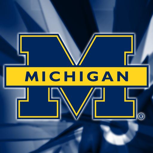 Michigan Wolverines Gameday
