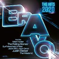 Bravo The Hits 2020 [Explicit]