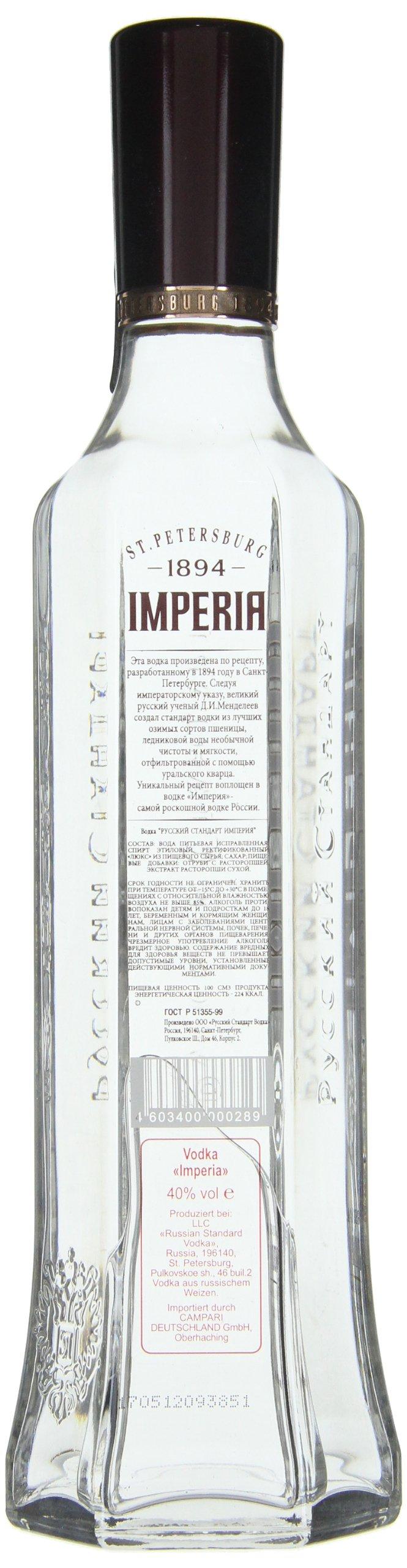 Russian-Standard-Imperia-1-x-07-l