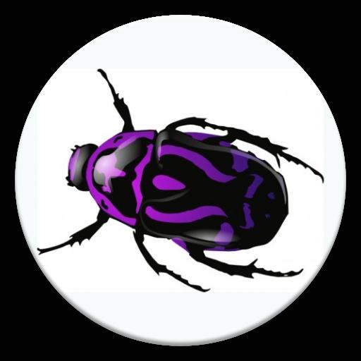 news-bug