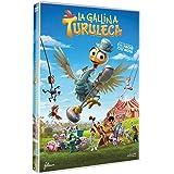 La gallina turuleca [DVD]