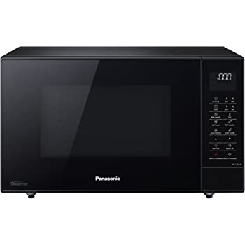 Panasonic Nn Ct56 Countertop Combination Microwave 27l