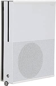 Humancentric Halterung Für Xbox One S Weiß Games