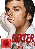 Dexter - Die erste Season