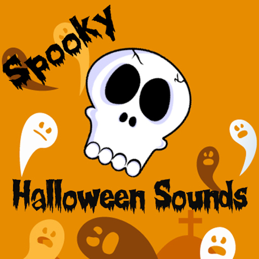 (Spooky AR Halloween Sounds)