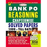 Bank PO Reasoning Chapterwise Solved Papers 1999 – till Date 8000+Objective Questions - 1687