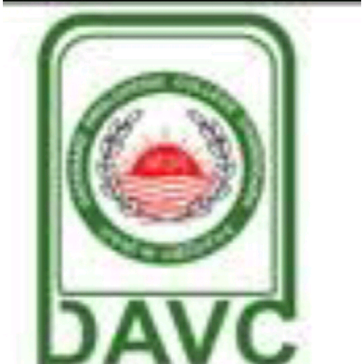 dav-college-chandigarh