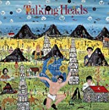 Best Di Talking Heads - Talking Heads : Little Creatures Review