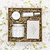 Little Lakeland On The Go Aromatherapy - Gift Box