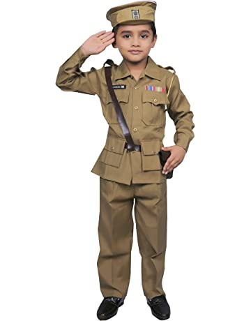 Kids Costumes Online : Buy Costumes for Kids Online - Amazon in